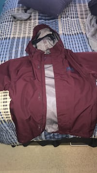 Helly Hansen Jacket Manassas, 20110
