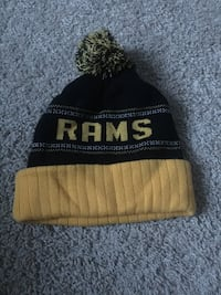 Rams Hat Oxon Hill, 20745
