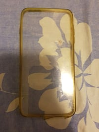 cover per iPhone 6s plus  Livorno