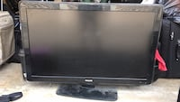Philips flat screen tv Annandale, 22003