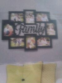 Light up picture frame Louisville, 40272