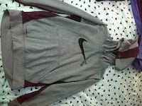 Nikki Hoodie THERMA-FIT size-S Denver
