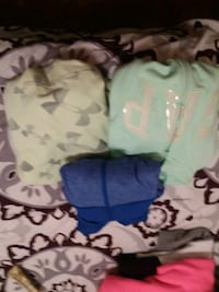 Adult size xs and children's xl  Idaho Falls, 83402