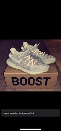 Men's yeezys Connelly Springs, 28612