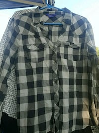 all types of clothes  Merced, 95340