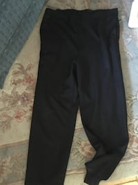 Medium pants women  Keswick, L4P 1X8