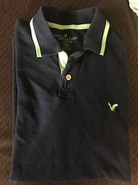 American Eagle Polo (uniform approved ) Ooltewah, 37363