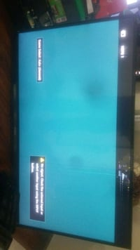 Sony Bravia 3D LCD tv AS-IS Surrey, V3T 5S8