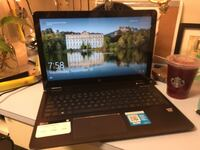 Brand New HP laptop Tulsa, 74171