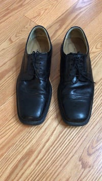 Dockers Shoes 8.5 M