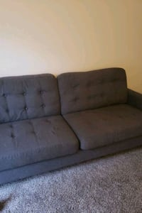 couch Lakewood, 80228