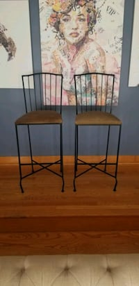 Bar Stools Hagerstown, 21742