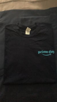 Amazon Prime Day T-shirt Lexington, 40509