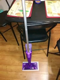 Swiffer Wet Jet Camden, 45311