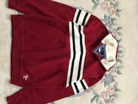 Tommy Hilfiger men's sweater Calgary, T2Y 4A2
