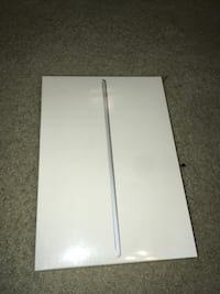 iPad Air 64gb Brand New