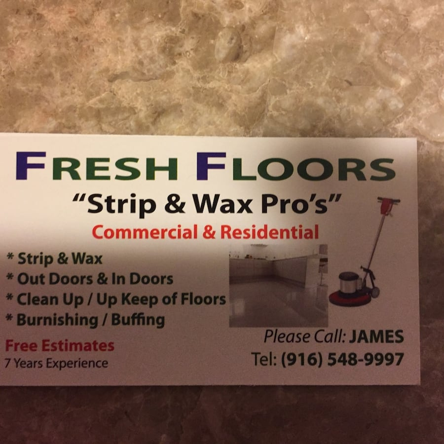 commercial/residential cleaning/automotive detail/