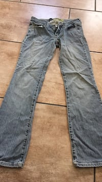 Pants Size 7 Las Cruces, 88001
