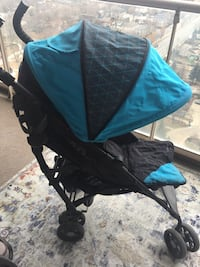Summer Infant 3D One Convenience Stroller Toronto, M2N 6T5