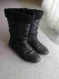 Cougar Vienna Winter Boots AUTHENTIC