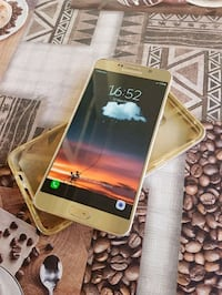 Galaxy note 5 gold  Yenimahalle, 06374