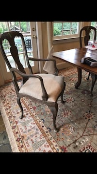 Dining room chair set Atlanta, 30319