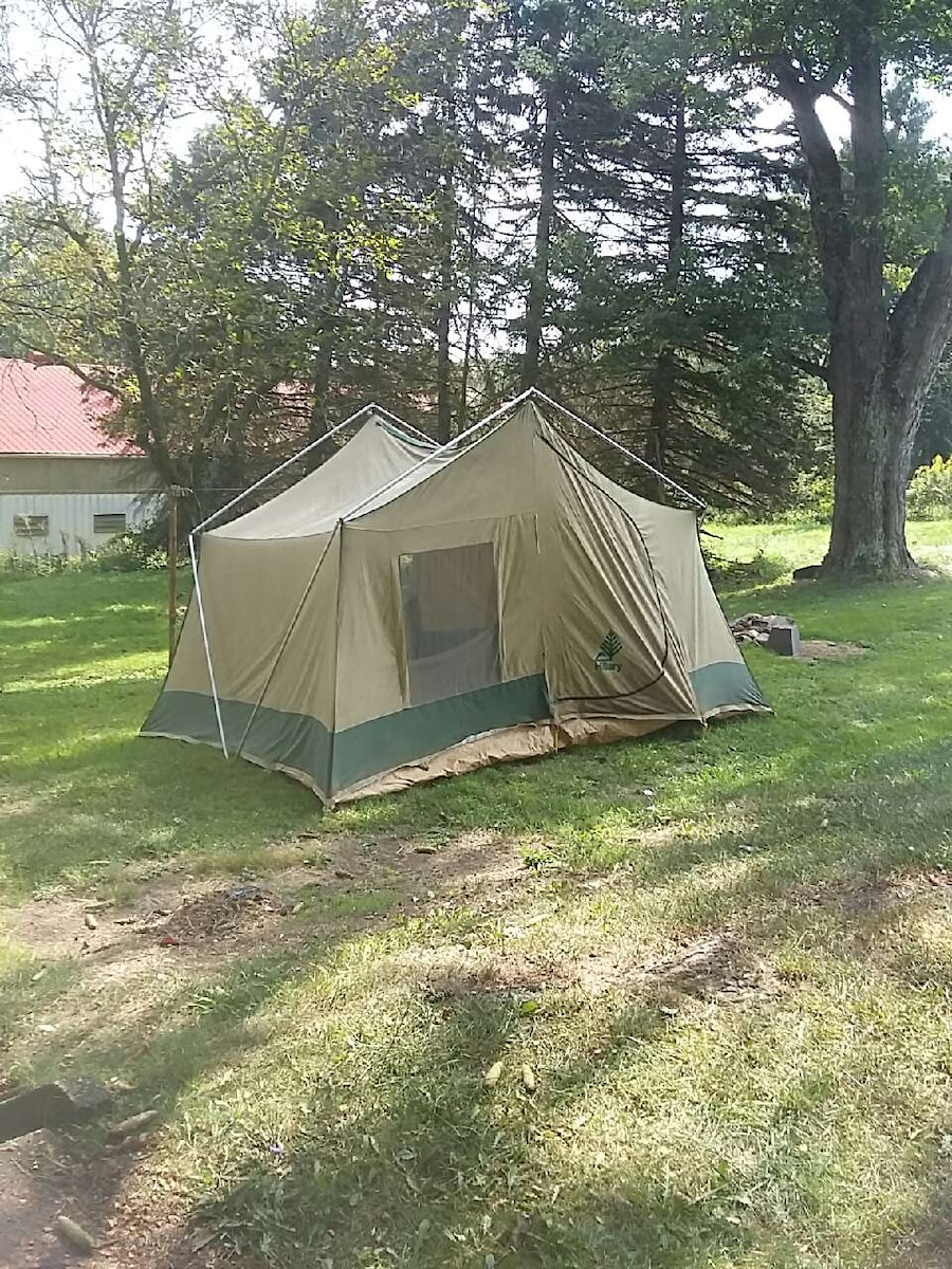 hillary camping tents website yard and tent photos ceciliadeval com