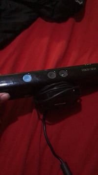 kinect  for xbox 360 Riverton, 84065
