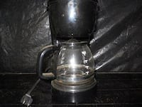 5 cup coffee maker Berea