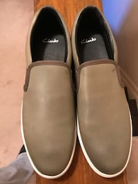 Men's Shoes Perry Hall, 21128