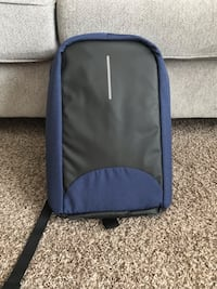 Cool bell backpack Columbus, 43235