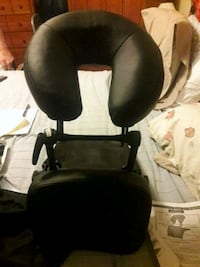 Table top massage rest Chicago, 60630