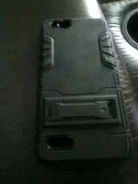 black and gray smartphone case Oroville, 95965