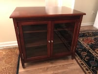 MSE Asian Style TV stand Odenton, 21113