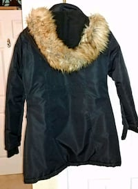 Winter coat - size 14/16 youth Annapolis, 21409