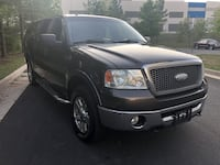 Ford F-150 2008 Chantilly