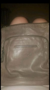 Fossil Crossbody Purse Virginia Beach, 23452