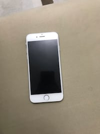 İphone 6s  Çankaya, 06450