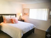 APT For rent 2BR 2BA Tustin