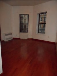 APT For rent 1BR 1BA New York, 11216