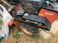 ditch witch for sale Columbia Station, 44028