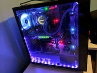 Gaming pc Dumfries, 22026