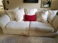 Couch, loveseat, & chair Navarre, 32566