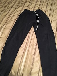 Men's sweat pants sm Calgary, T2A