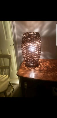 Lovely Table Lamp