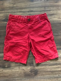 Men's Shorts size 29 Edmonton, T6H