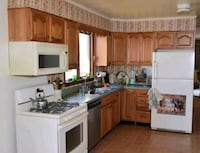 KraftMaid Kitchen cabinets Westminster, 21158