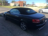 2009 AUdi A4 Great condition!