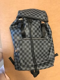 Brand new Louis Vuitton backpack Toronto, M2N 2Z4