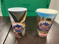 New York Mets Cups Manalapan, 07726